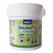 IMUNOFIT JUNIOR